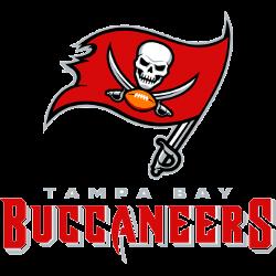 tampa-bay-buccaneers-wordmark-logo-2014-present-9