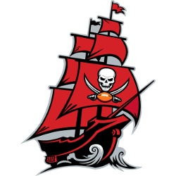 tampa-bay-buccaneers-alternate-logo-2014-present