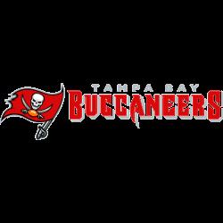 tampa-bay-buccaneers-wordmark-logo-2014-present-2