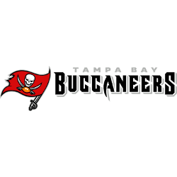 tampa-bay-buccaneers-wordmark-logo-2014-2019-10