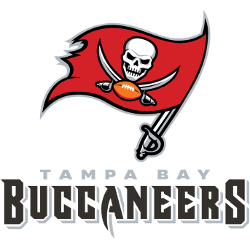 tampa-bay-buccaneers-wordmark-logo-2014-present-12
