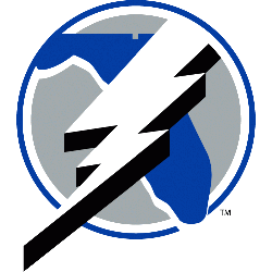 tampa-bay-lightning-alternate-logo-1993-2001