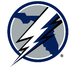 tampa-bay-lightning-alternate-logo-2008-2011