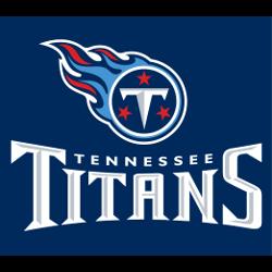 tennessee-titans-alternate-logo-1999-present-4