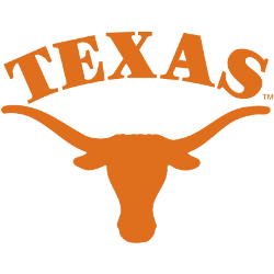 texas-longhorns-secondary-logo-1974-present