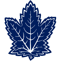 Toronto Maple Leafs Alternate Logo 2011 - Present