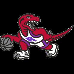 toronto-raptors-alternate-logo-1995-2006-2
