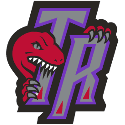 toronto-raptors-alternate-logo-1995-2006