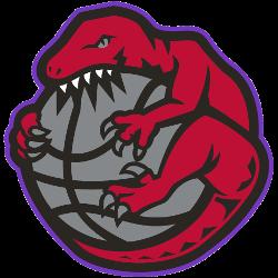toronto-raptors-alternate-logo-1996-1998