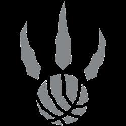 toronto-raptors-alternate-logo-1996-2006