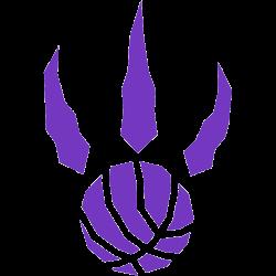toronto-raptors-alternate-logo-1996-2006-3