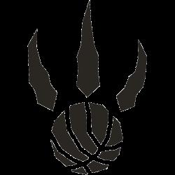 toronto-raptors-alternate-logo-1996-2011-2