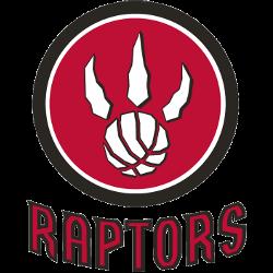 toronto-raptors-alternate-logo-2009-2011-3