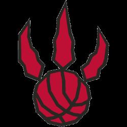 toronto-raptors-alternate-logo-2012-2015
