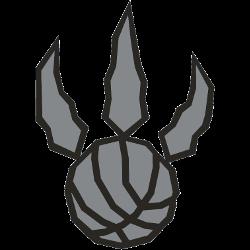 toronto-raptors-alternate-logo-2012-2015-3