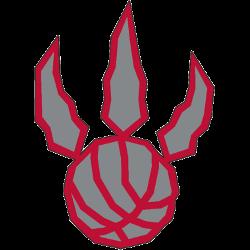 toronto-raptors-alternate-logo-2012-2015-2