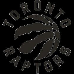 toronto-raptors-alternate-logo-2015-present-5
