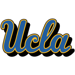ucla-bruins-secondary-logo-1996-present