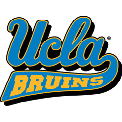 ucla-bruins-primary-logo