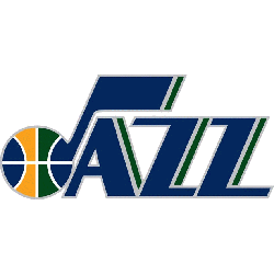 utah-jazz-alternate-logo-2011-2016-2