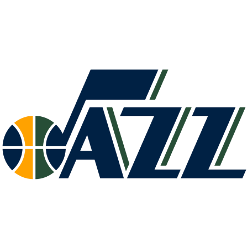 utah-jazz-alternate-logo-2016-present-2