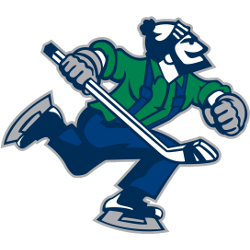 vancouver-canucks-alternate-logo-2009-present