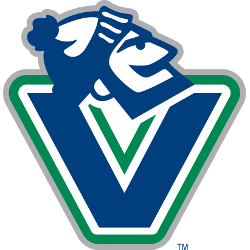vancouver-canucks-alternate-logo-2008-present