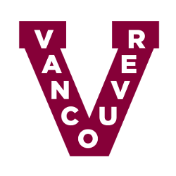 Vancouver Canucks Alternate Logo 2013