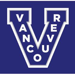 vancouver-canucks-alternate-logo-2013-3