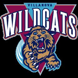 villanova-wildcats-primary-logo-1996-2003
