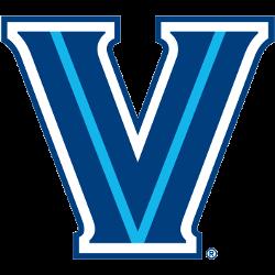 villanova-wildcats-primary-logo