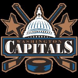 washington-capitals-alternate-logo-1996-2002