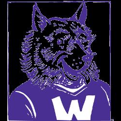 washington-huskies-primary-logo-1959-1967