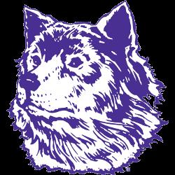 washington-huskies-primary-logo-1971-1975