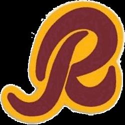 washington-redskins-alternate-logo-2004-2008