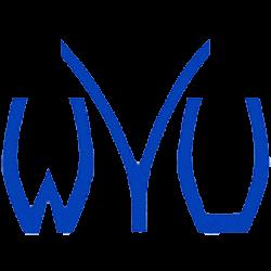 west-virginia-mountaineers-primary-logo-1928-1937