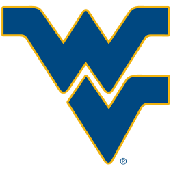 west-virginia-mountaineers-alternate-logo-1980-2013