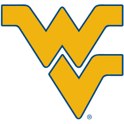 west-virginia-mountaineers-alternate-logo-1980-2013-2