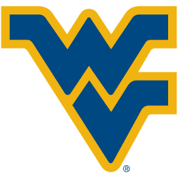 west-virginia-mountaineers-alternate-logo-1980-present