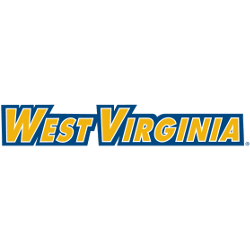 west-virginia-mountaineers-wordmark-logo-2002-2018-2