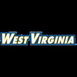 west-virginia-mountaineers-wordmark-logo-2002-present-3