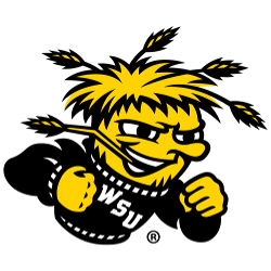 wichita-state-shockers-primary-logo