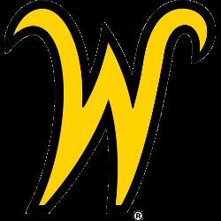 wichita-state-shockers-secondary-logo-2010-present