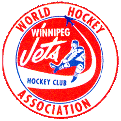 winnipeg-jets-alternate-logo-1973-1975-2