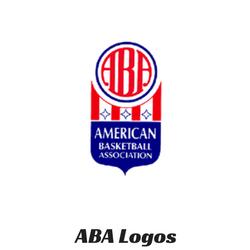 ABA Logo Header