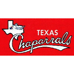 texas-chaparrals-alternate-logo-1971-1973