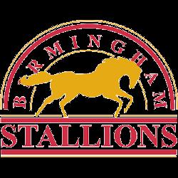 birmingham-stallions-primary-logo-1983-1985