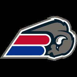 buffalo-bills-primary-logo-2002