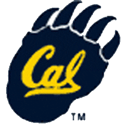 california-golden-bears-alternate-logo-1982-present