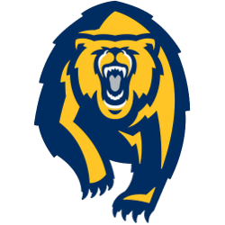 california-golden-bears-alternate-logo-2013-present